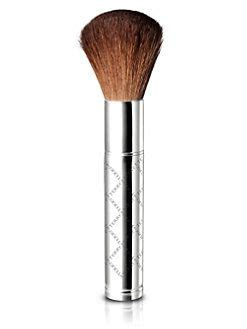 by terry cellularose blush glace maquillaje pinterest by terry all over powder brush productos de belleza y