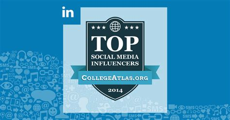 Hbcu Top Producers Of Mba by Most Influential Colleges On Linkedin 2014 Collegeatlas Org