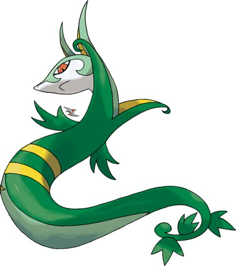 quot drive quot fan art the mam 252 vies image gallery serperior