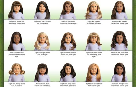 black doll names american doll names related keywords american