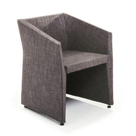 home office furniture melbourne home office chairs melbourne adept office furniture