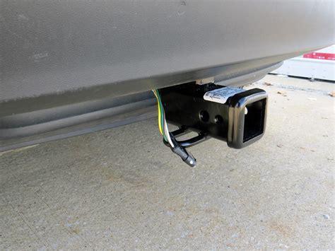 install trailer wiring harness audi q5 audi q5 hitch