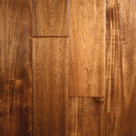 Ark Flooring by Ark Flooring Acacia Bronze Artistic Collection Ark D02s44a07 Hardwood Flooring Laminate