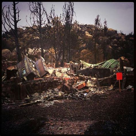 why didn t shelters save granite mountain hotshots yarnell hill autopsy related keywords suggestions