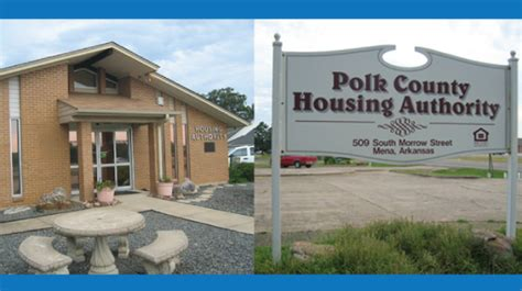 polk county section 8 housing county housing authority 28 images racine county