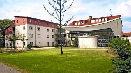 Zimmer Junge 3863 by Alten Und Pflegeheim Sch 246 Nblick