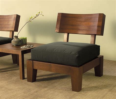 importance  good credit  financing furniture