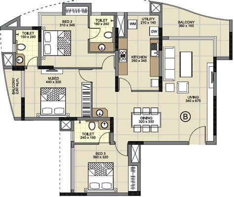 zenith floor plan zenith floor plan 28 images gundecha developing milestones since 1966 zenith 24 design