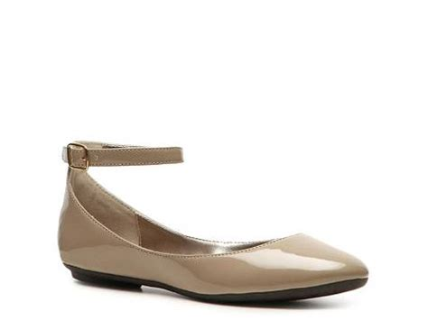 dsw flat shoes for steve madden harp ballet flat dsw
