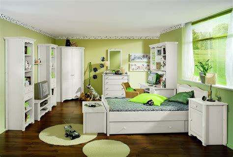 Bedroom Designs Green Bedroom Backgroung Color Fancy Green Bedroom Design Ideas Bedroom Bedroom Lovely