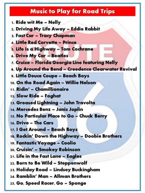 road song list harris girltalk i just can t wait to get on the