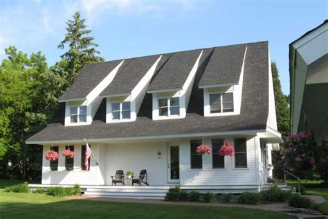 simple country homes simple country house plans with photos