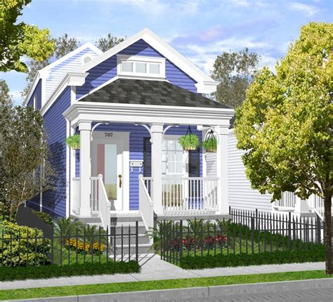 creole style house plans 17 best ideas about creole cottage on pinterest new orleans decor movies new