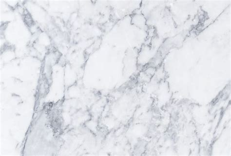 white desk top white marble desktop wallpaper search desk