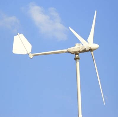 cheap price home use 3kw 5kw windmills for electricity