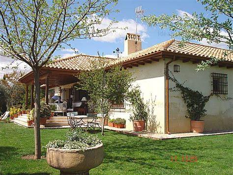 imagenes de jardines terrazas fotos de terrazas terrazas y jardines terrazas de casas