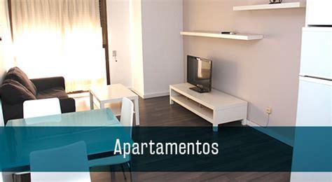 pisos  apartamentos alquiler
