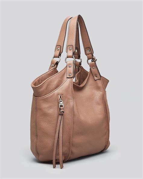 Kooba Tote Bag by Kooba Tote Logan In Lyst