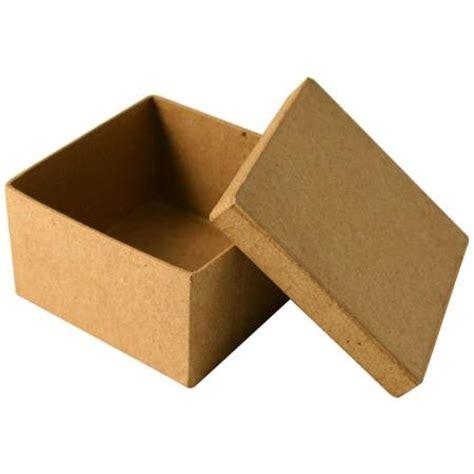 Box Makeup P P 30cm L 20cm T 24cm bo 238 te en carr 233 e 8 5 cm boite en 224 d 233 corer