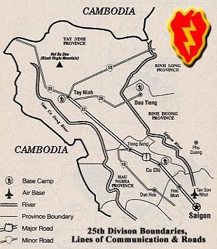 map us bases 1970 cu chi 1969 base c of cu chi detail of the