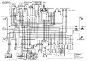 voltage regulator questions katriders