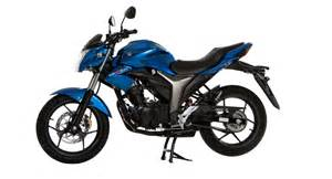 Suzuki 250cc Suzuki Rumored To Show More 250cc Bikes Hopes For A Small