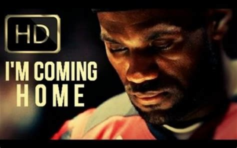 lebron coming home nike commercial