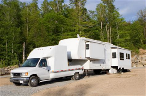 ta boat and rv show fifth wheel towing essentials fifth wheel towing