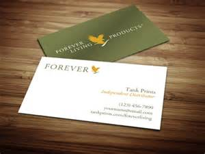 living business cards forever living business card design 2 tank prints