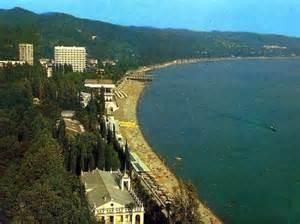 Photos Of Sukhumi Photos Featured Images Of Sukhumi Abkhazia
