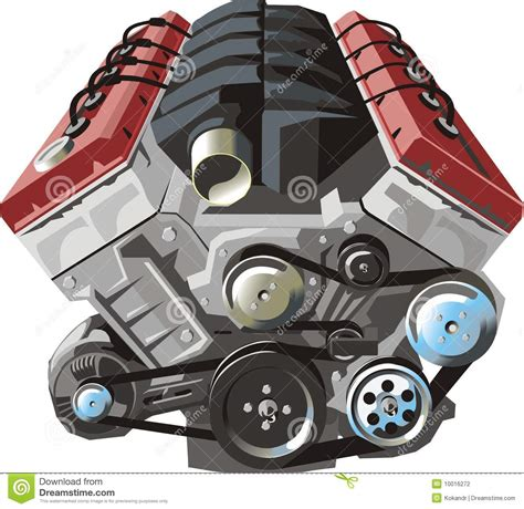 engines clipart clipground