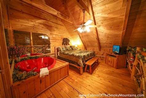 one bedroom cabins in pigeon forge one bedroom cabins in gatlinburg pigeon forge tn