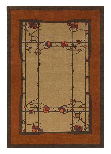 craftsman rugs mission 17 best images about fabrics linens wallpapers on craftsman rugs and paper