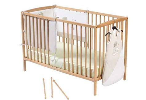 promo lit enfant lit bebe auchan