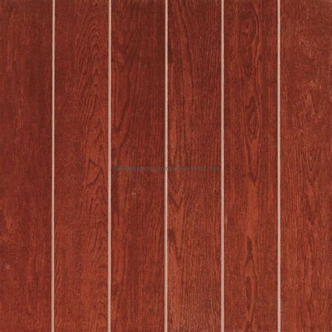 china wood look rustic porcelain tile 600x600 t6060m0136