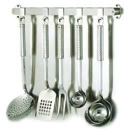 kitchen rack utensil kitchen design photos