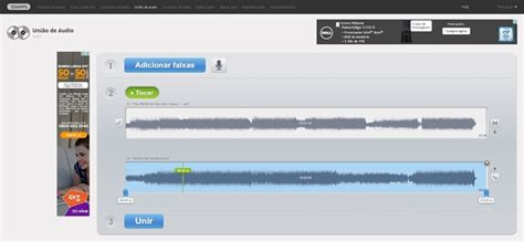 mp joiner online online audio joiner download