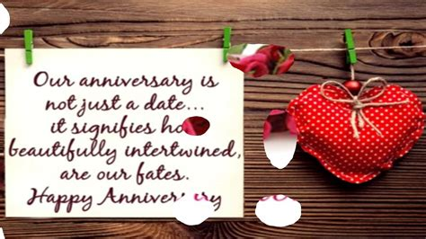 Wedding Anniversary Wishes To Husband by Anniversary Pictures Images Graphics