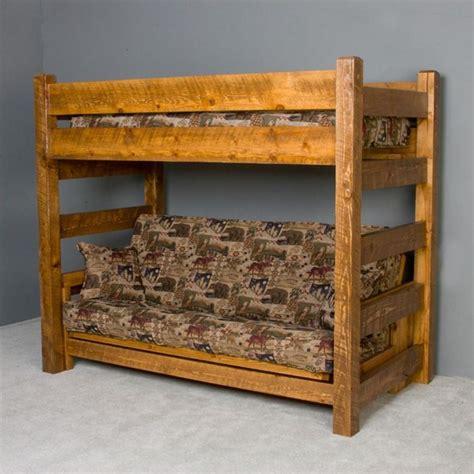 big lots furniture beds big lots furniture decor references