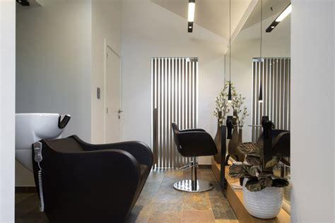 salones de peluqueria mobiliario de peluquria y salones de belleza gamma