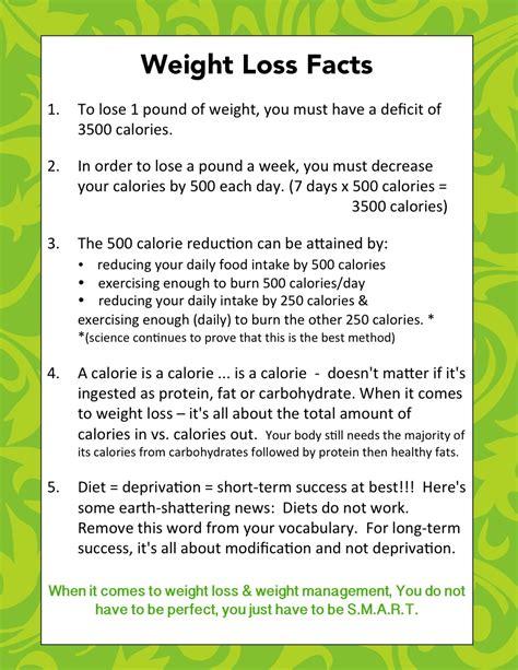 weight management facts 2 day diet plan weight loss diet plan for vegetarians