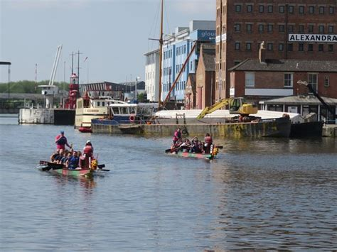 dragon boat racing gloucester 2018 gloucester docks 2018 all you need to know before you go