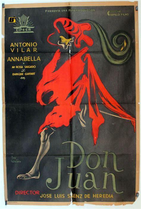2266159232 dom juan a euros quot don juan quot movie poster quot don juan quot movie poster
