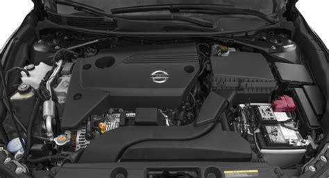 2019 nissan altima engine 2019 nissan altima reveal redesign specs transmission