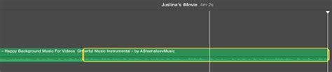tutorial on imovie 10 0 6 tutorial using imovie version 10 0 6 diglibarts