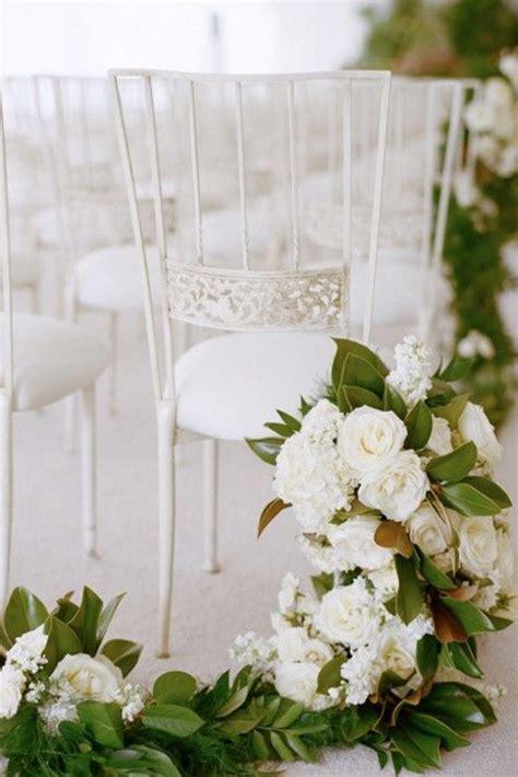 flower wedding garland wedding trends floral garlands and wreaths