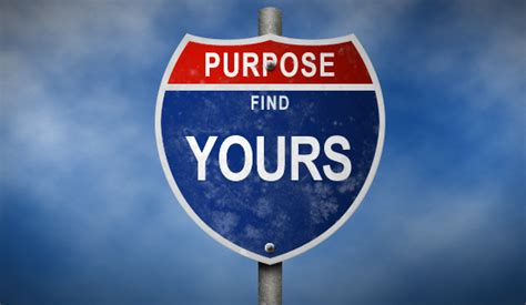 For Specific Purpose bible made simple how to find your specific purpose in