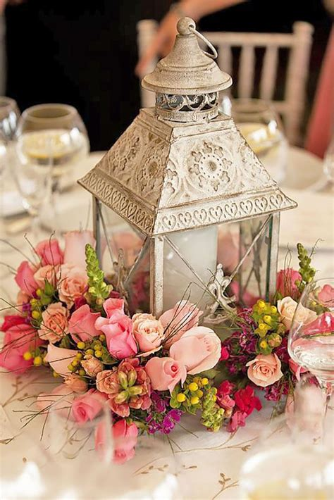 wedding lantern centerpieces best 25 lantern wedding centerpieces ideas only on wedding lanterns table lanterns