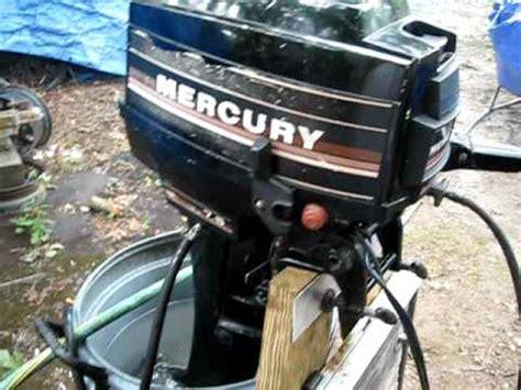 Mercury 7 5 Hp Celebrity Hot
