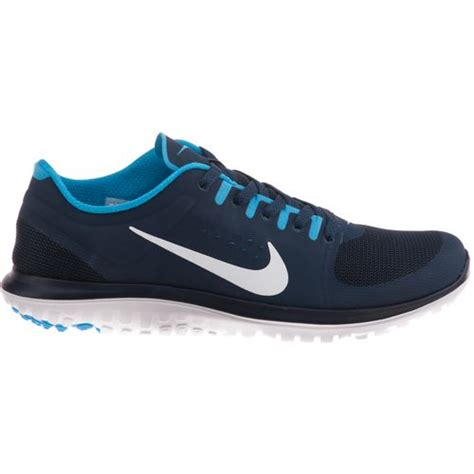 academy athletic shoes nike s fs lite running shoes academy